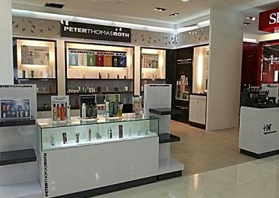 Metrojaya @ CityOne Mall Sarawak