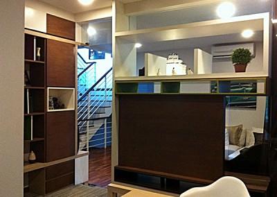 Garden Residence @ Cyberjaya
