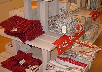 Laura Ashley @ Summer Shopping Mall