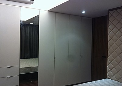 Verve Suite @ KL South by Bukit Kiara Properties